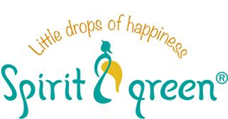 spiritgreen.gr